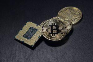 bitcoin-2057405_1920