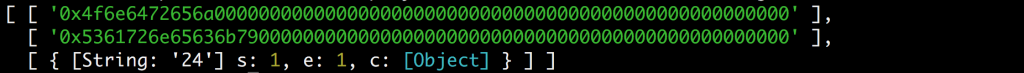 9_truffle_console_getAccount_output