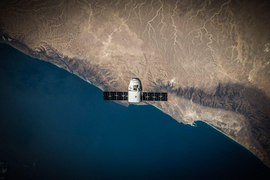 spacex-81773-unsplash
